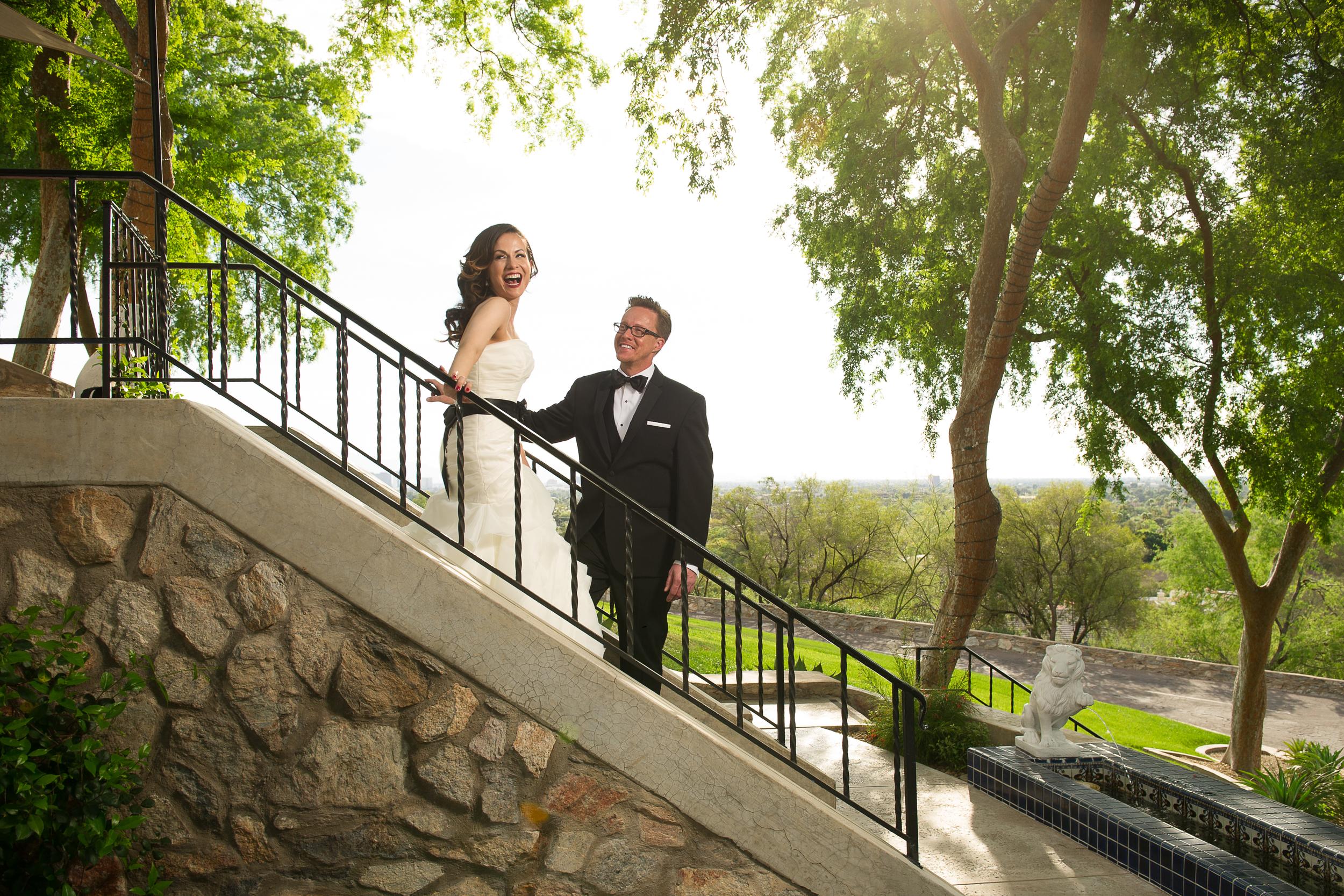 Phoenix-wedding_Sip-and-Twirl-18