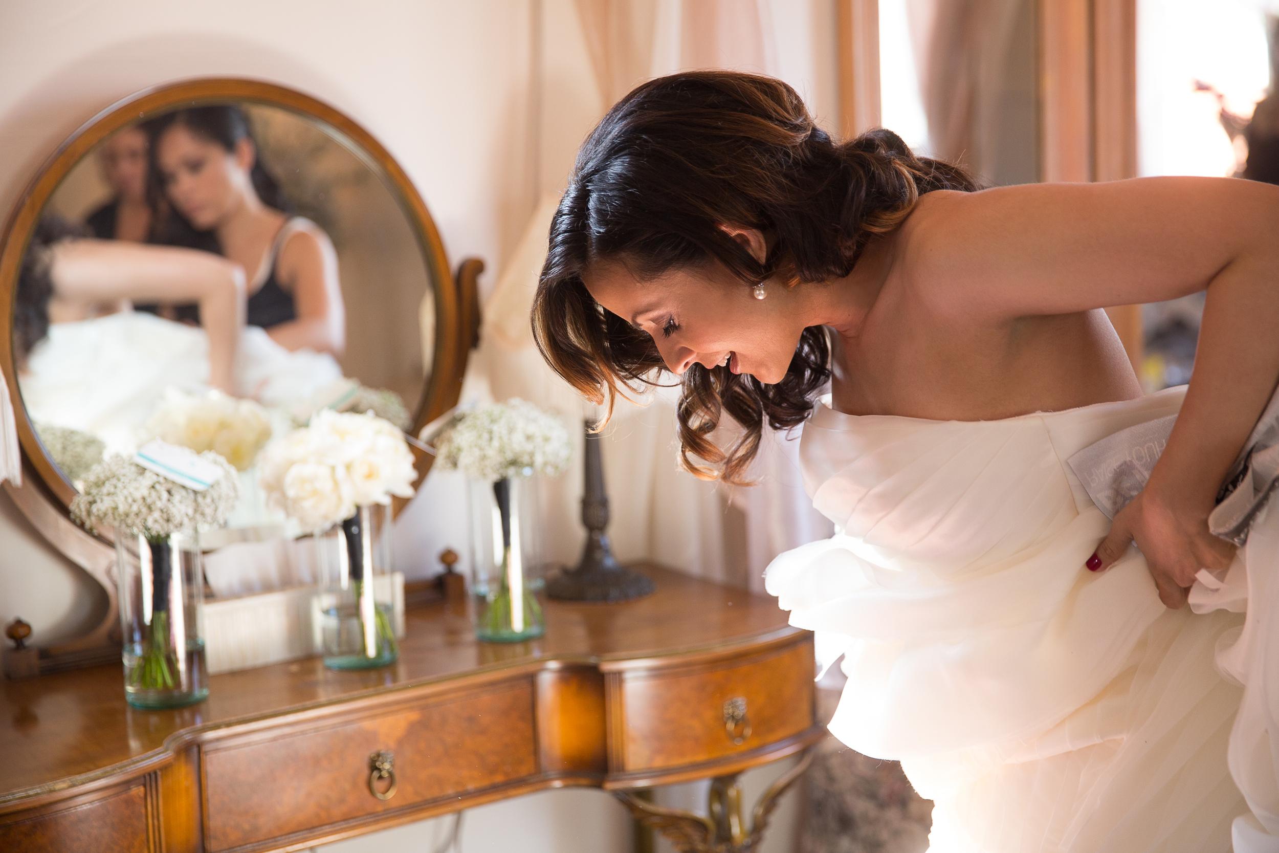 Phoenix-Wedding_-bride-Sip-and-Twirl-19