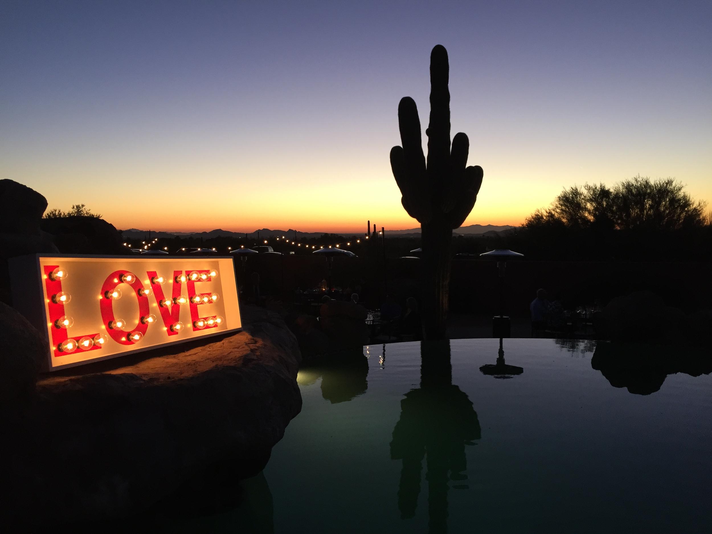 arizona-private-estate-wedding.jpg