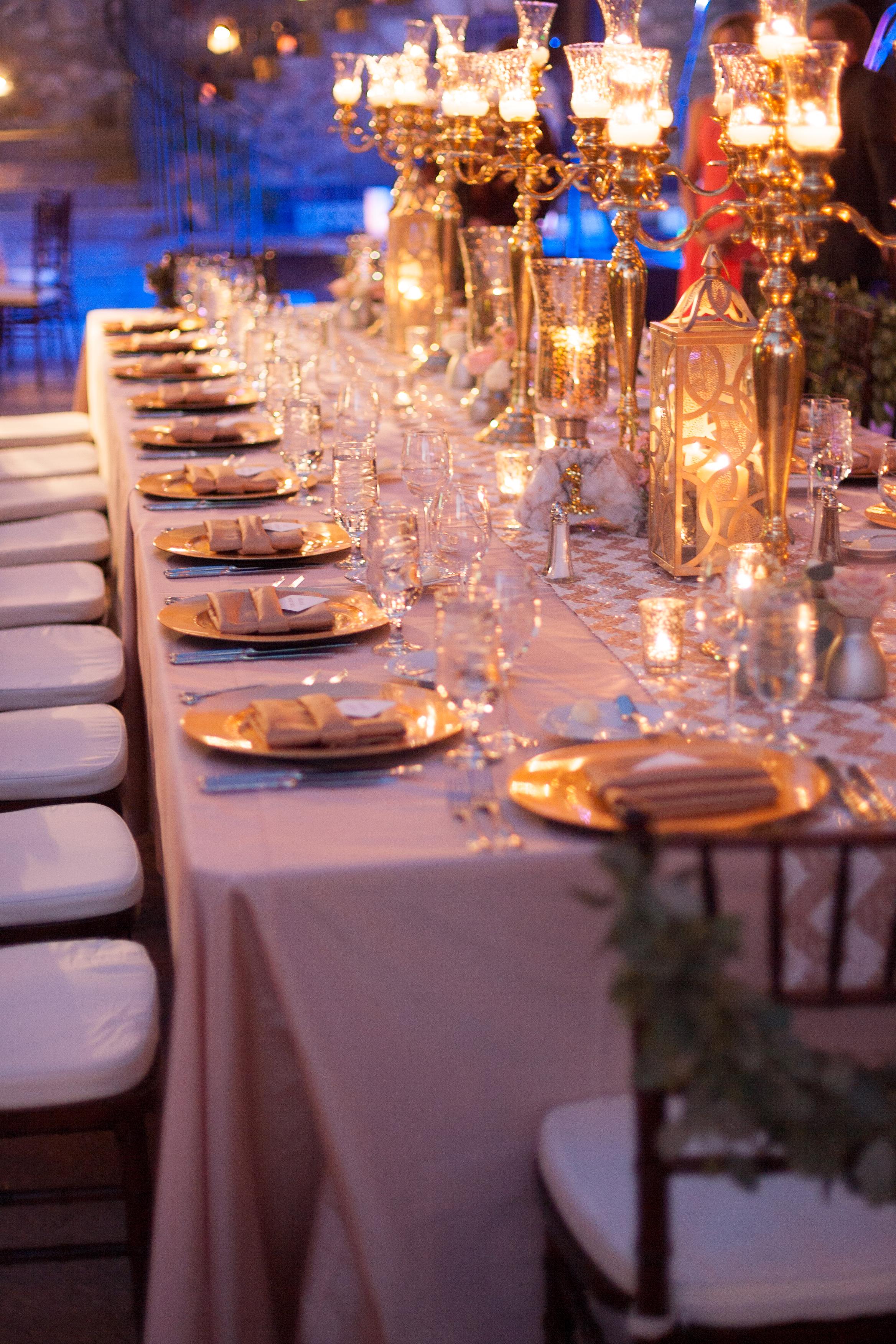 wedding planner scottsdale