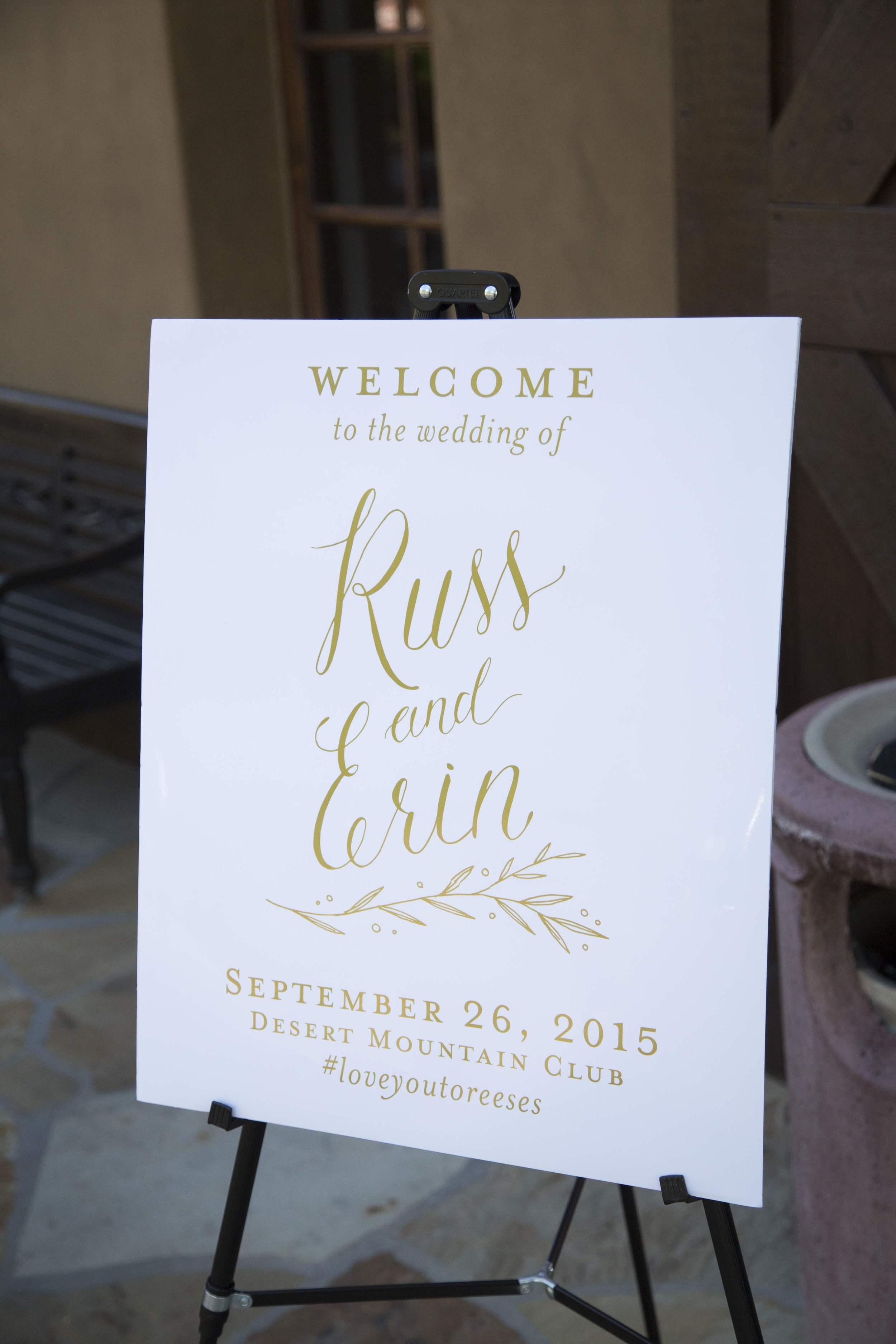 scottsdale-wedding.jpg
