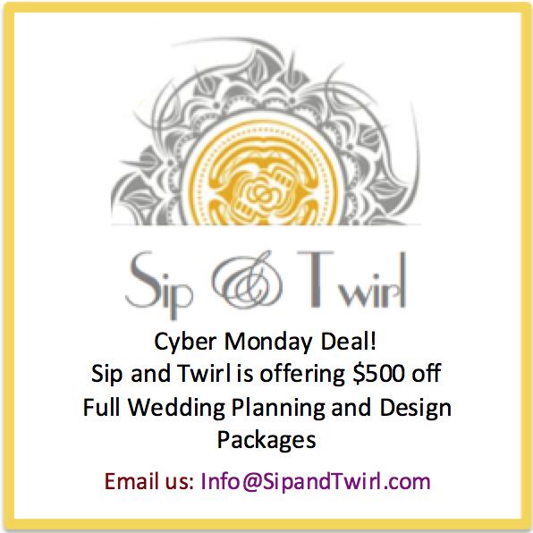 arizona destination wedding planner