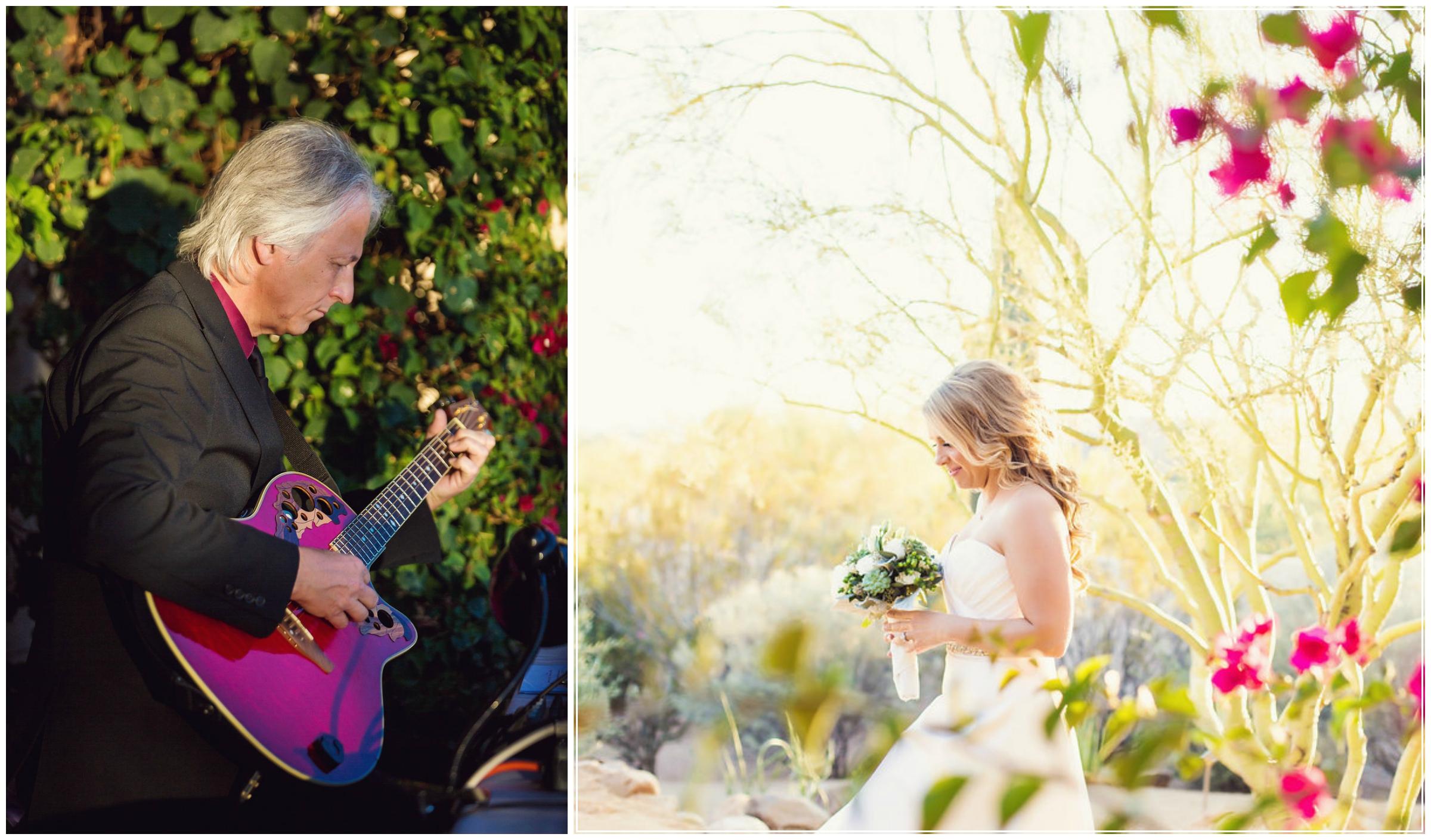 private-estate-wedding-arizona.jpg
