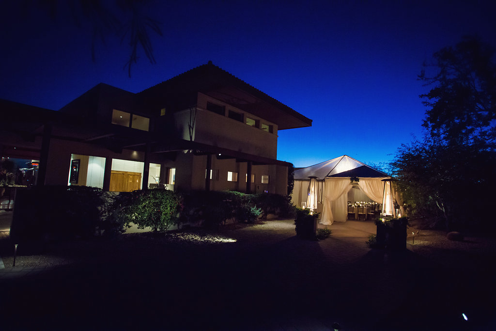 private-estate-wedding-planner-arizona.jpg