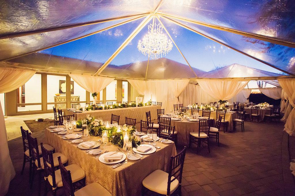 arizona-destination-wedding-planner.jpg