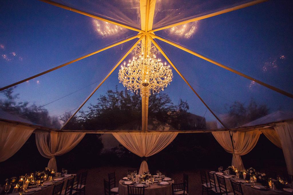 destination-wedding-arizona.jpg