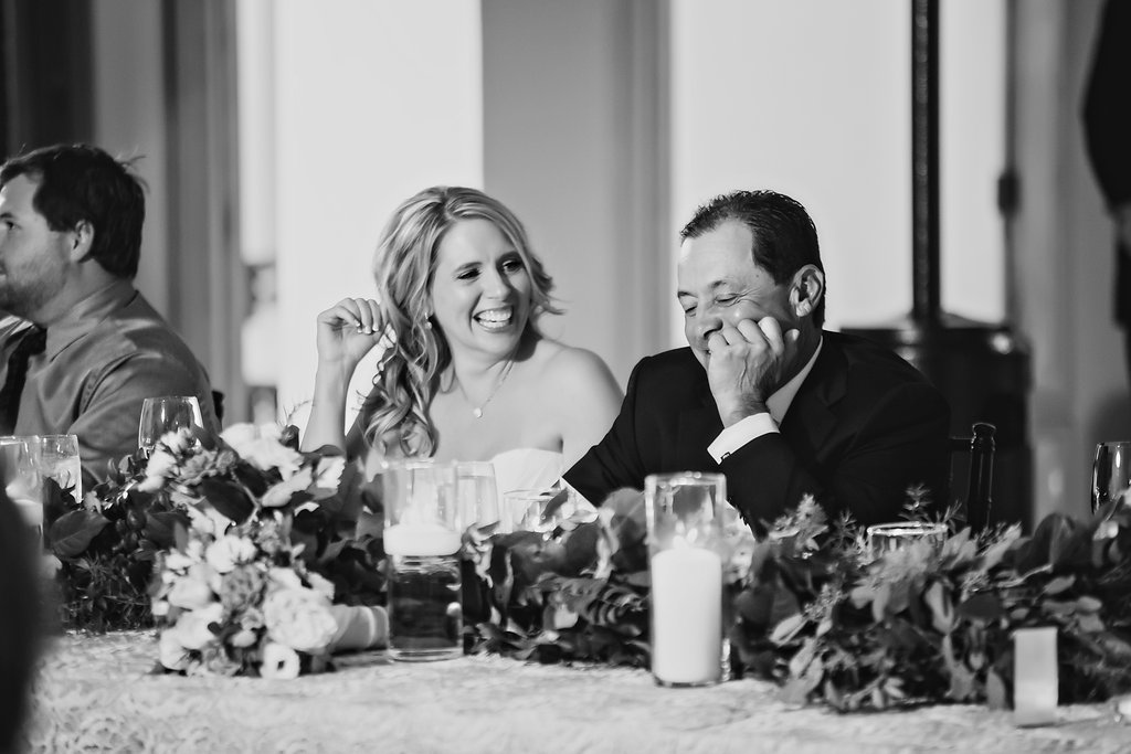 scottsdale-wedding-planner.jpg