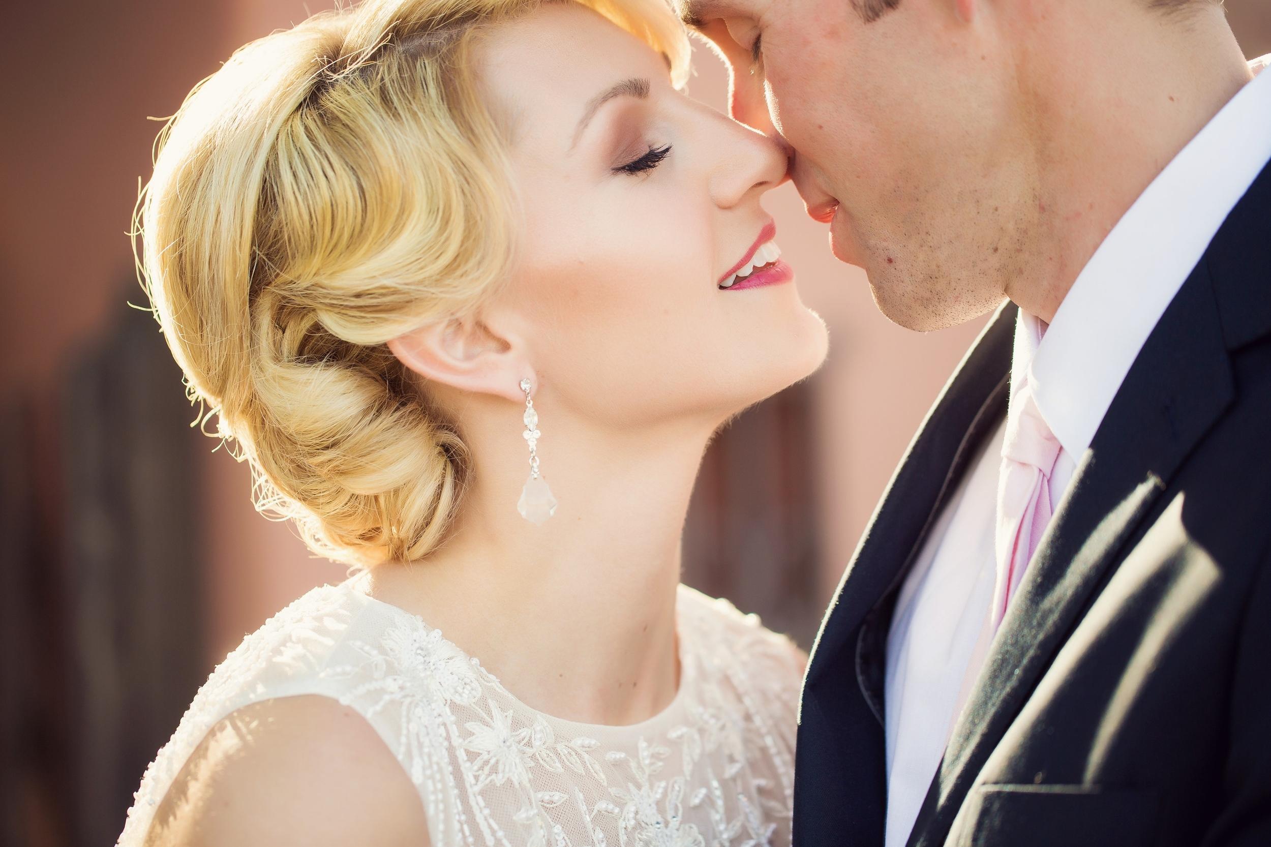 arizona-wedding-sipandtwirl.jpg