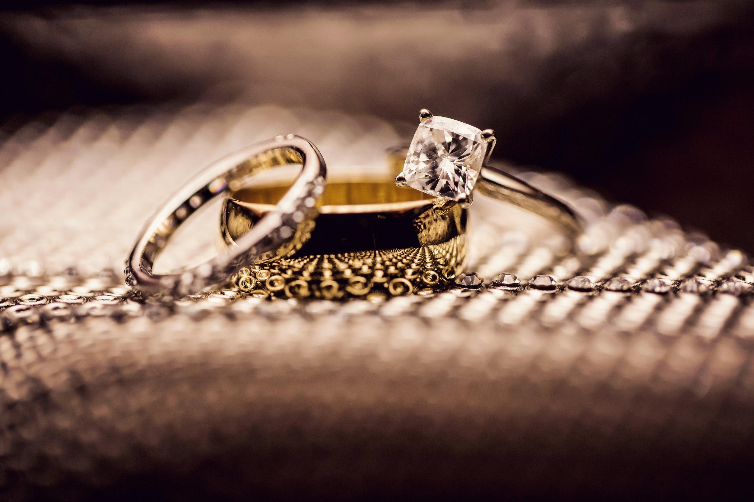 arizona-wedding-planner.jpg