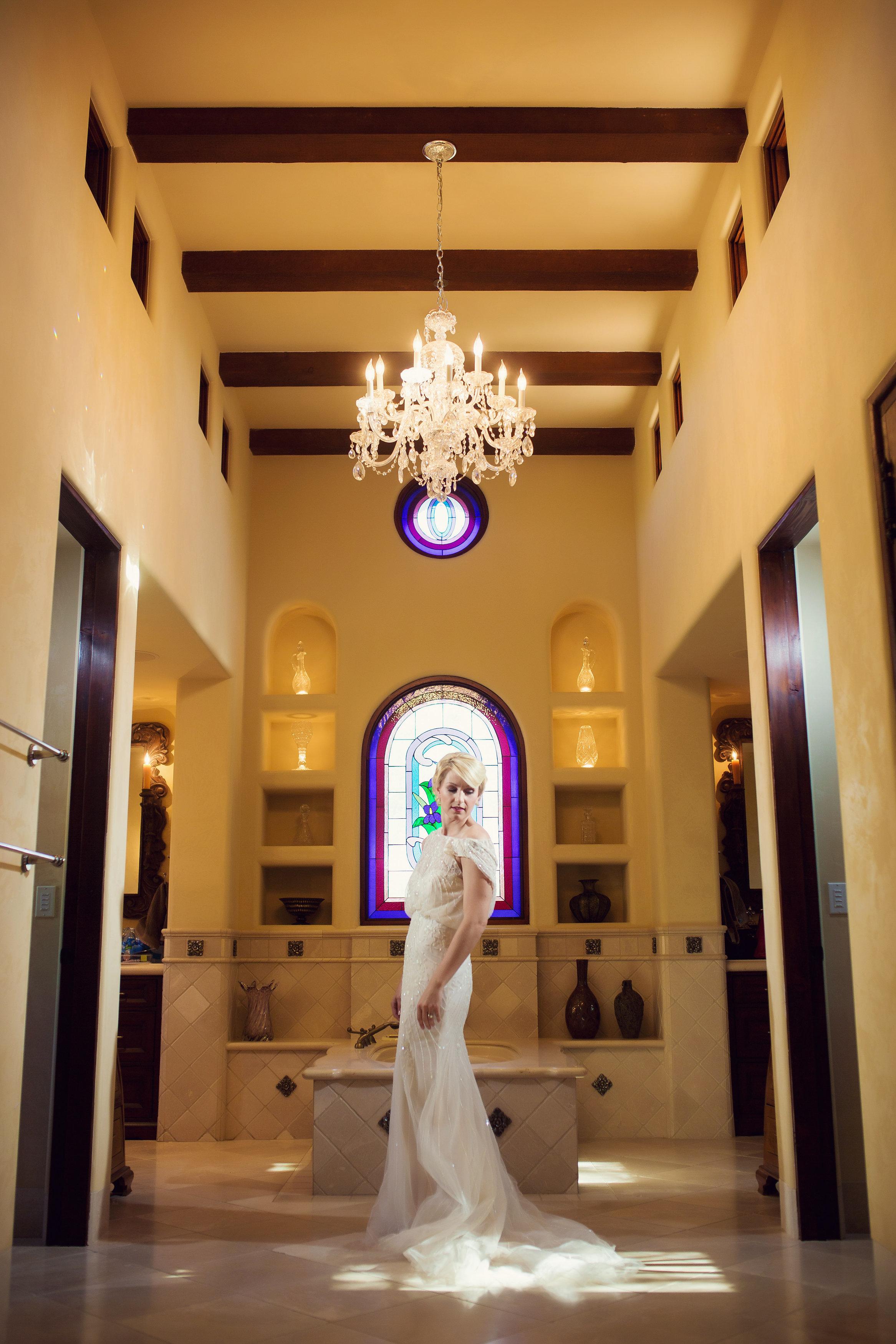 arizona-wedding-planner-sipandtwirl