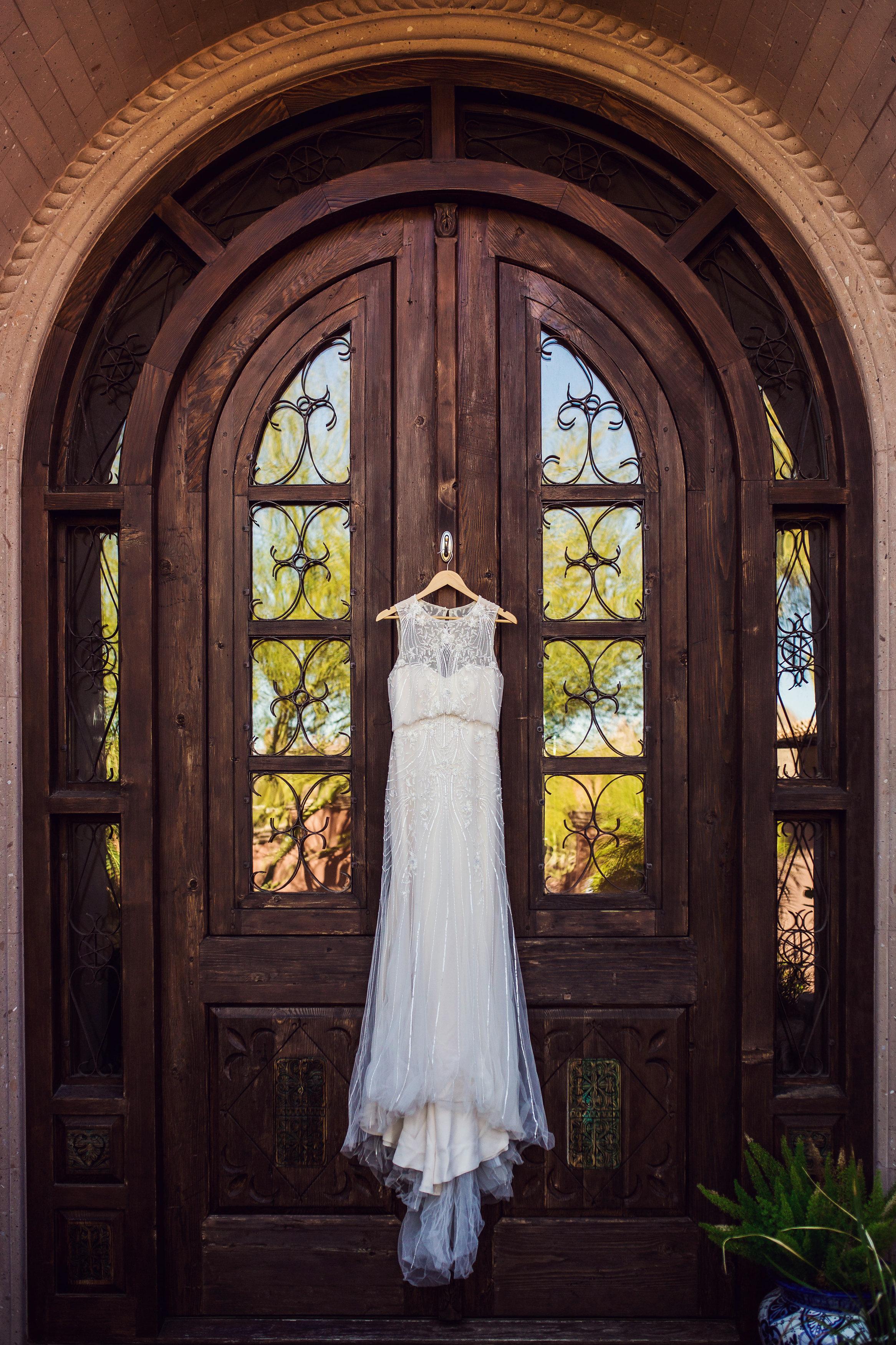 arizona-bride.jpg