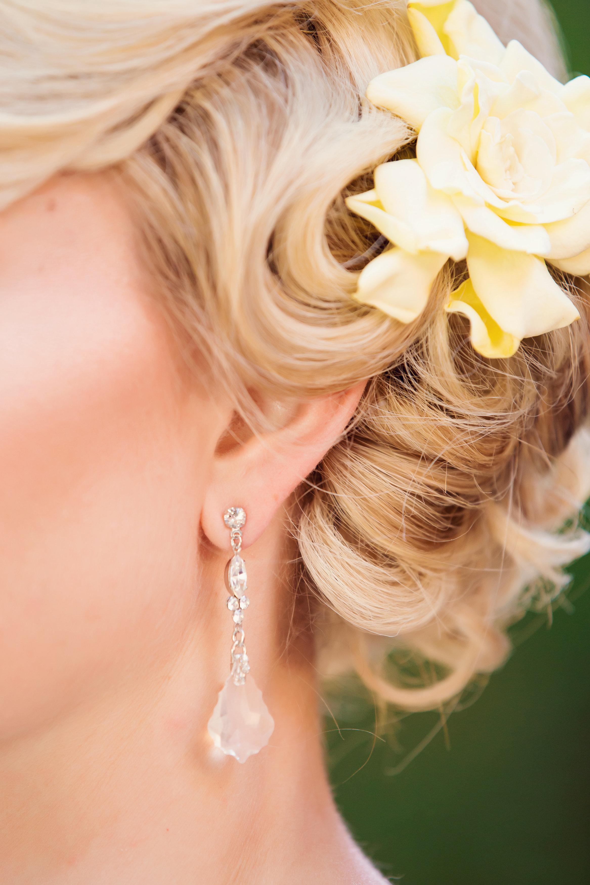 arizona-wedding-planner-sip-and-twirl.jpg