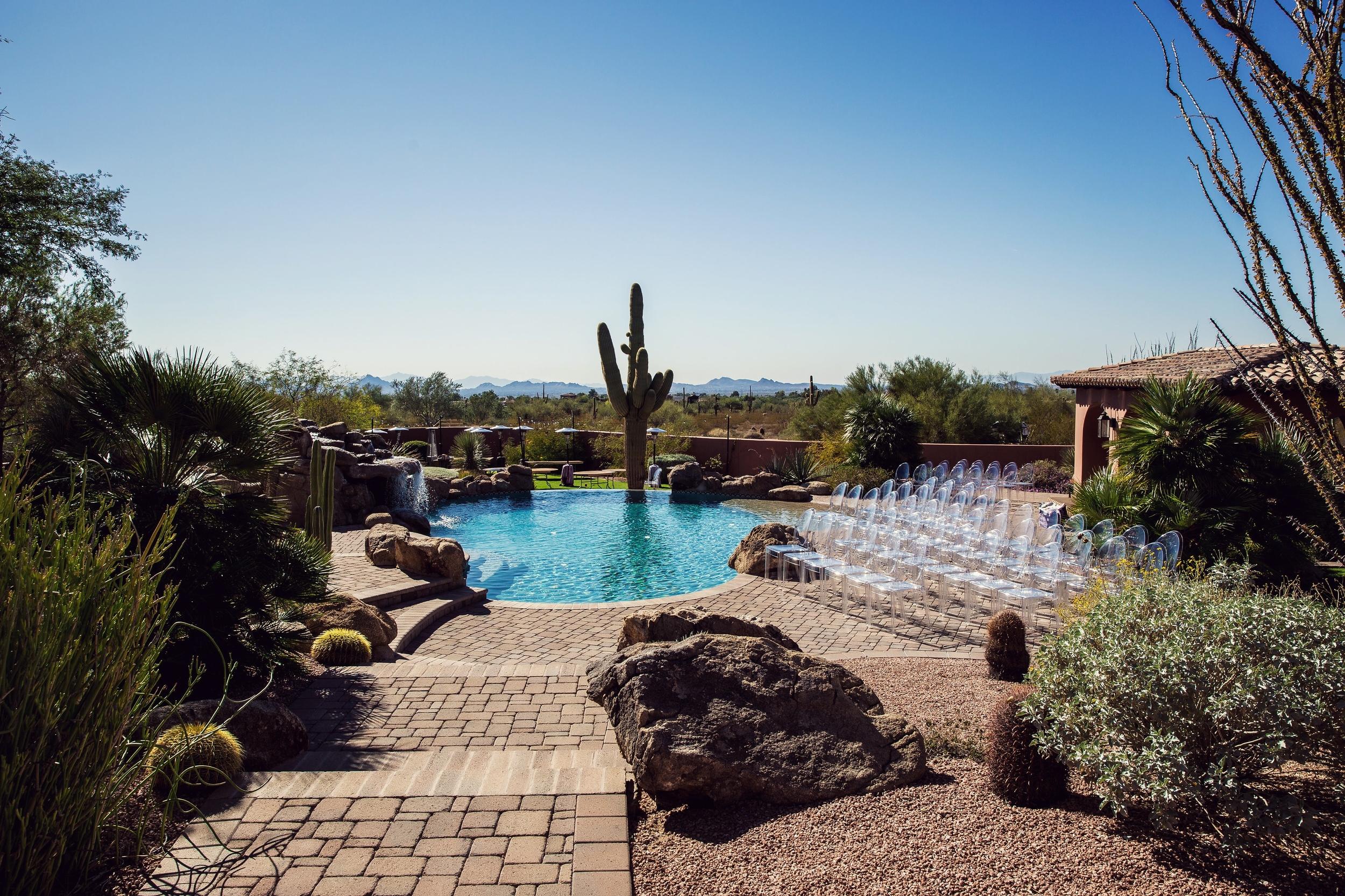 arizona-wedding-planner-scottsdale.jpg