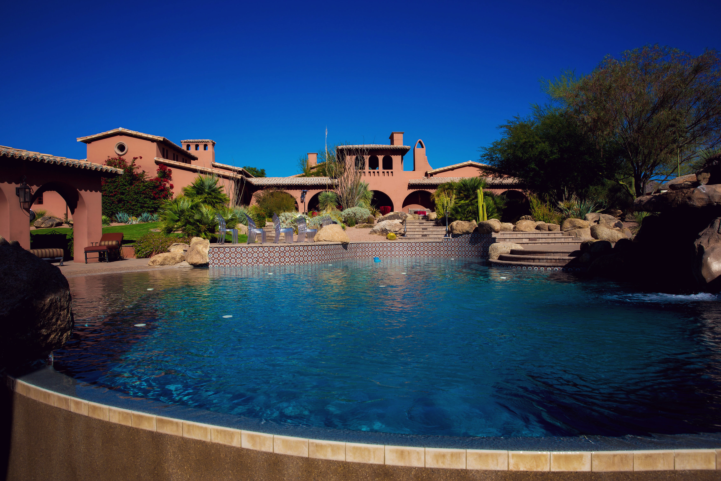 arizona-private-estate-wedding-sip-and-twirl.jpg