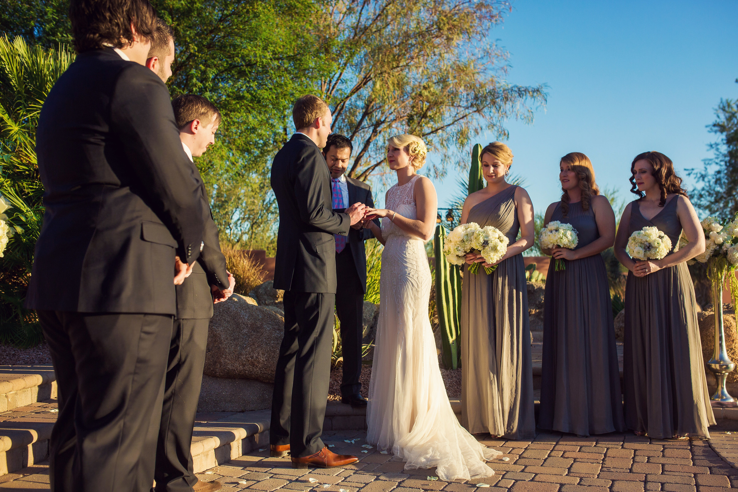 Wedding-LindsayandGregg-0516 copy.jpg
