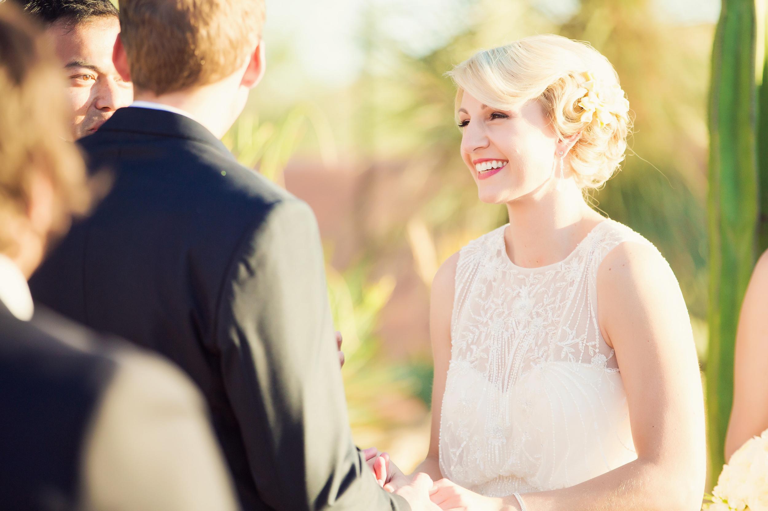 arizona-wedding-planner-destination-wedding-sip-and-twirl.jpg