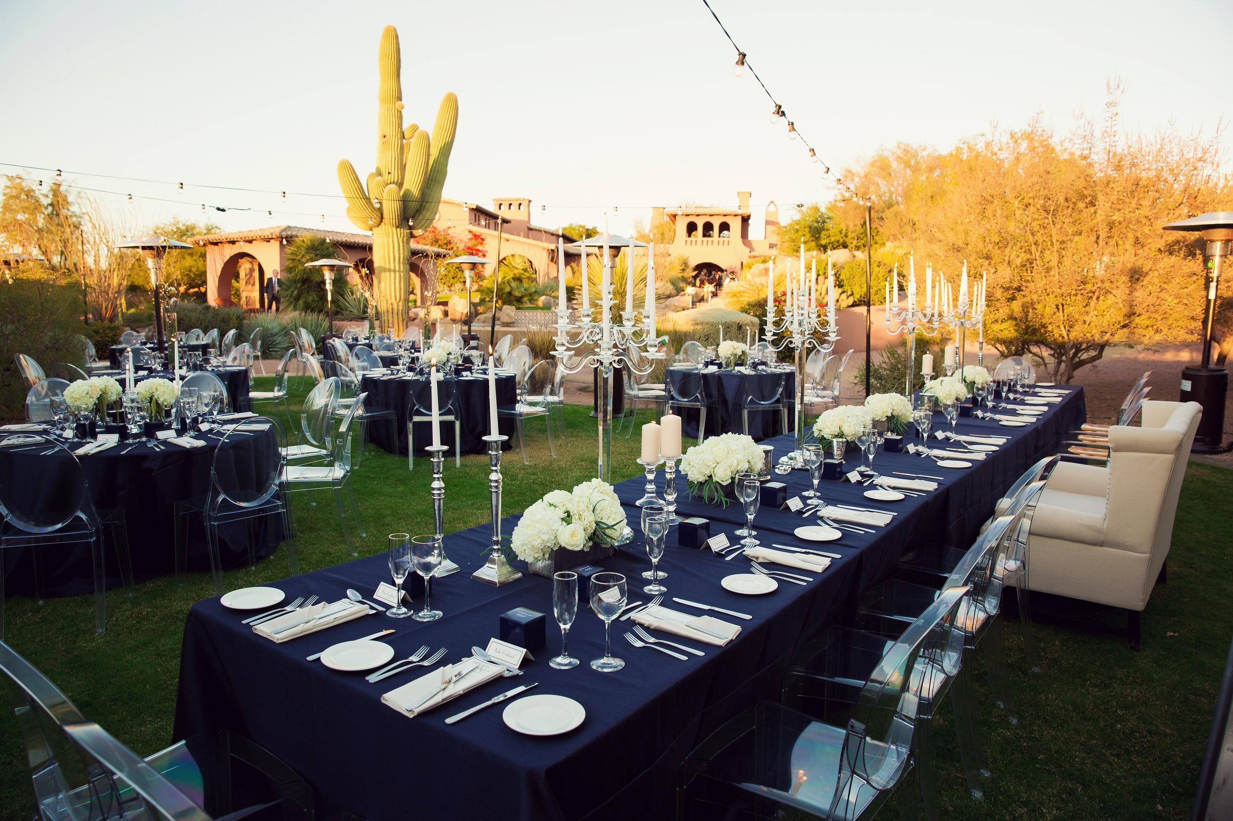 arizona-backyard-wedding.jpg