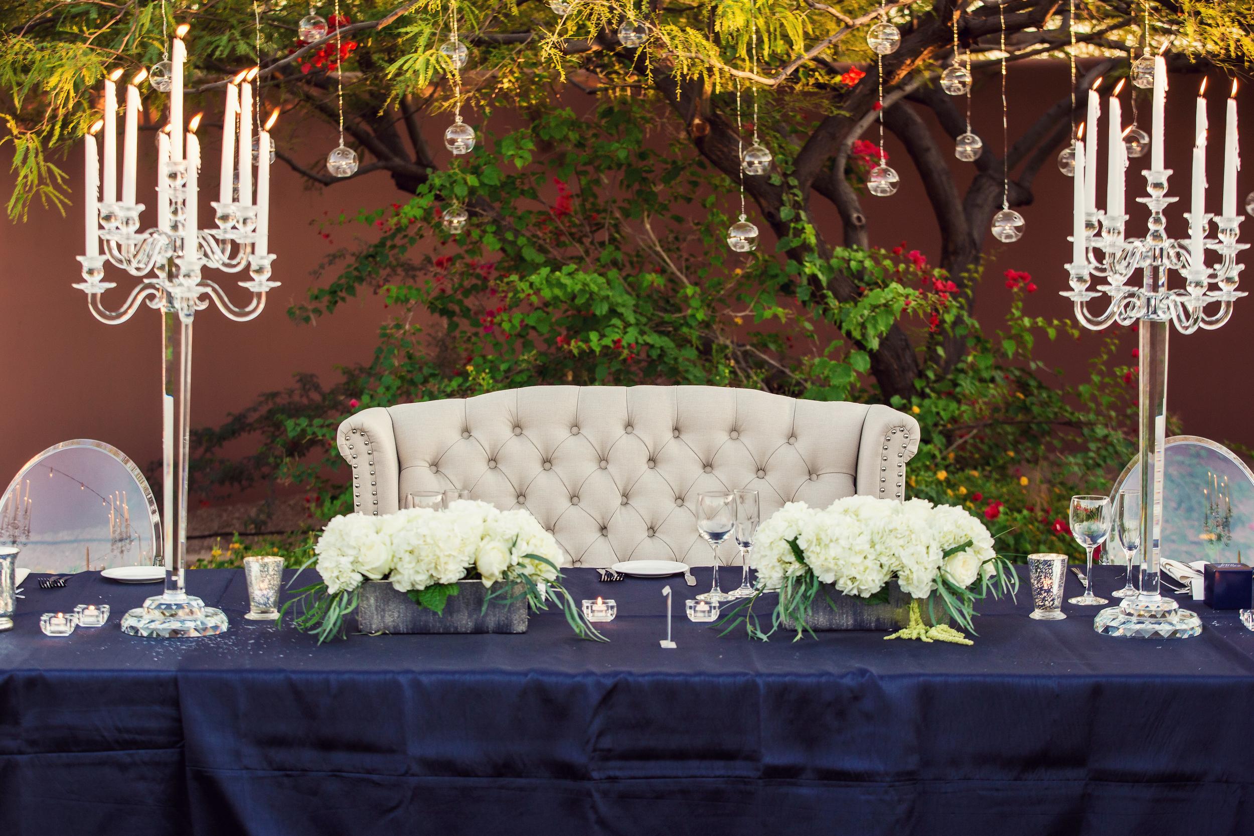 Wedding-LindsayandGregg-0680 copy.jpg