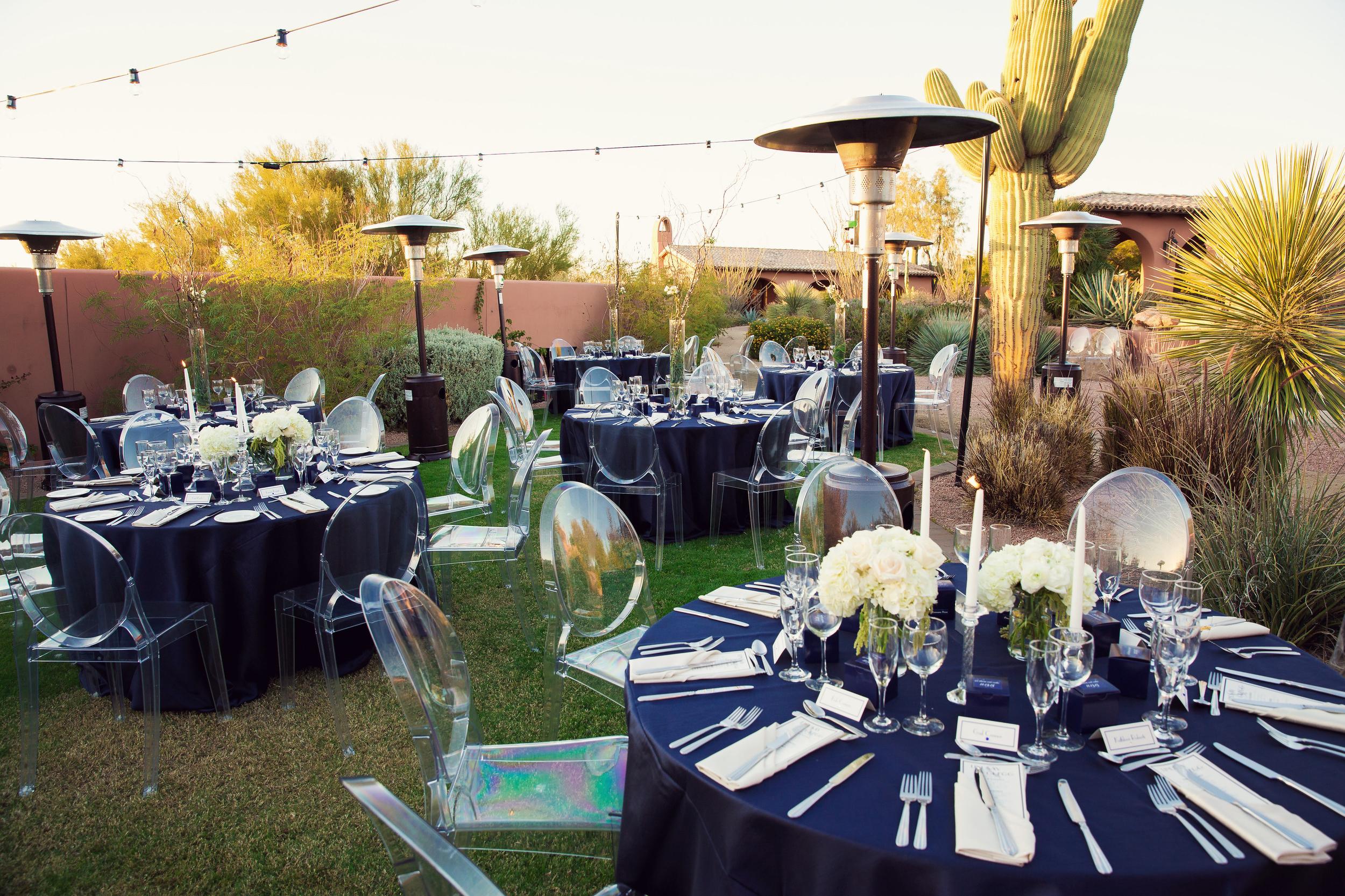 private-estate-wedding-sip-and-twirl-arizona.jpg