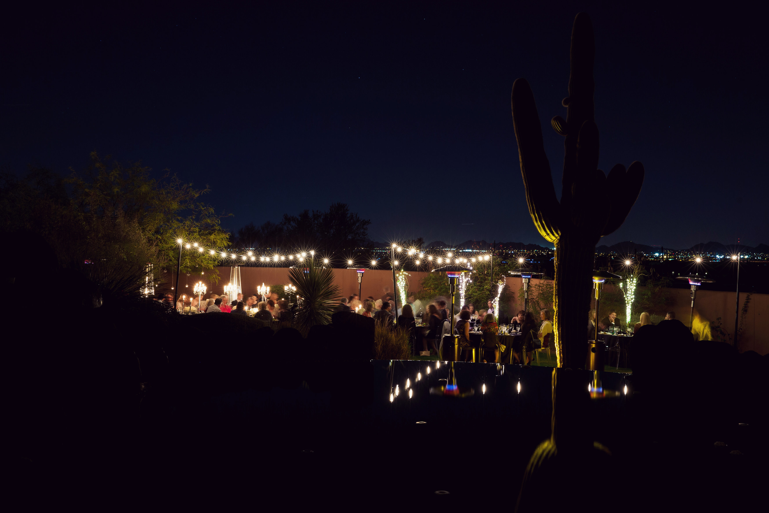 arizona-wedding-sip-and-twirl.jpg