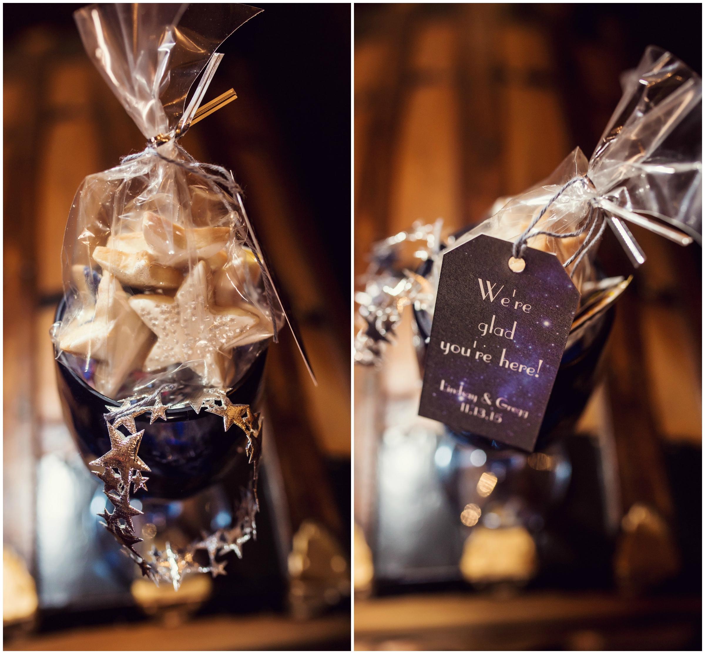 scottsdale-wedding-sip-and-twirl.jpg
