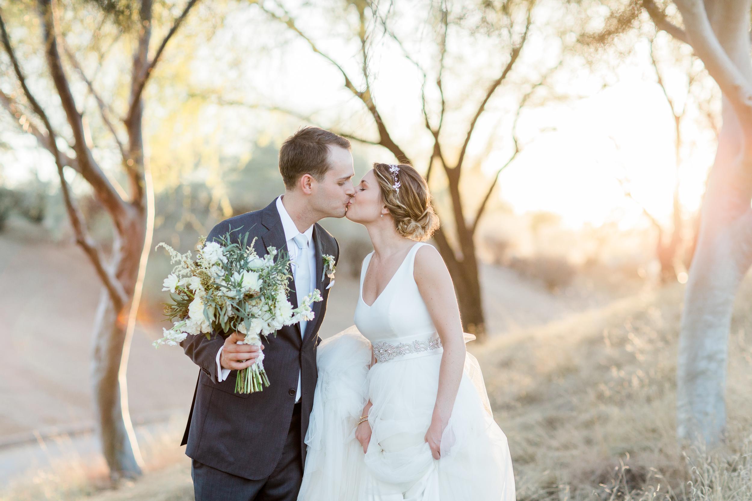 Sydney+Doug Wedding-294.jpg