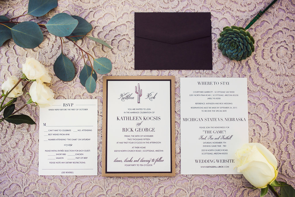 KathleenandRick-Wedding-0039.jpg