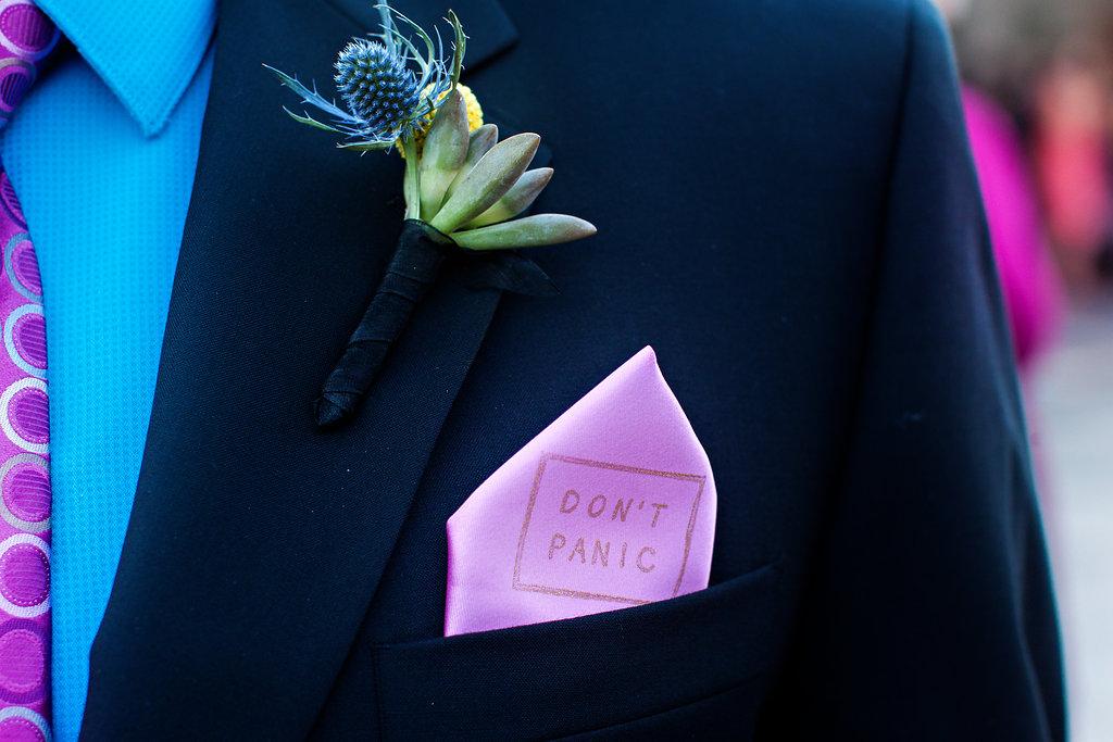 Father Bride Daughter Wedding