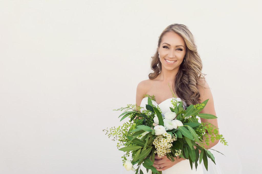Scottsdale Arizona Wedding Planners
