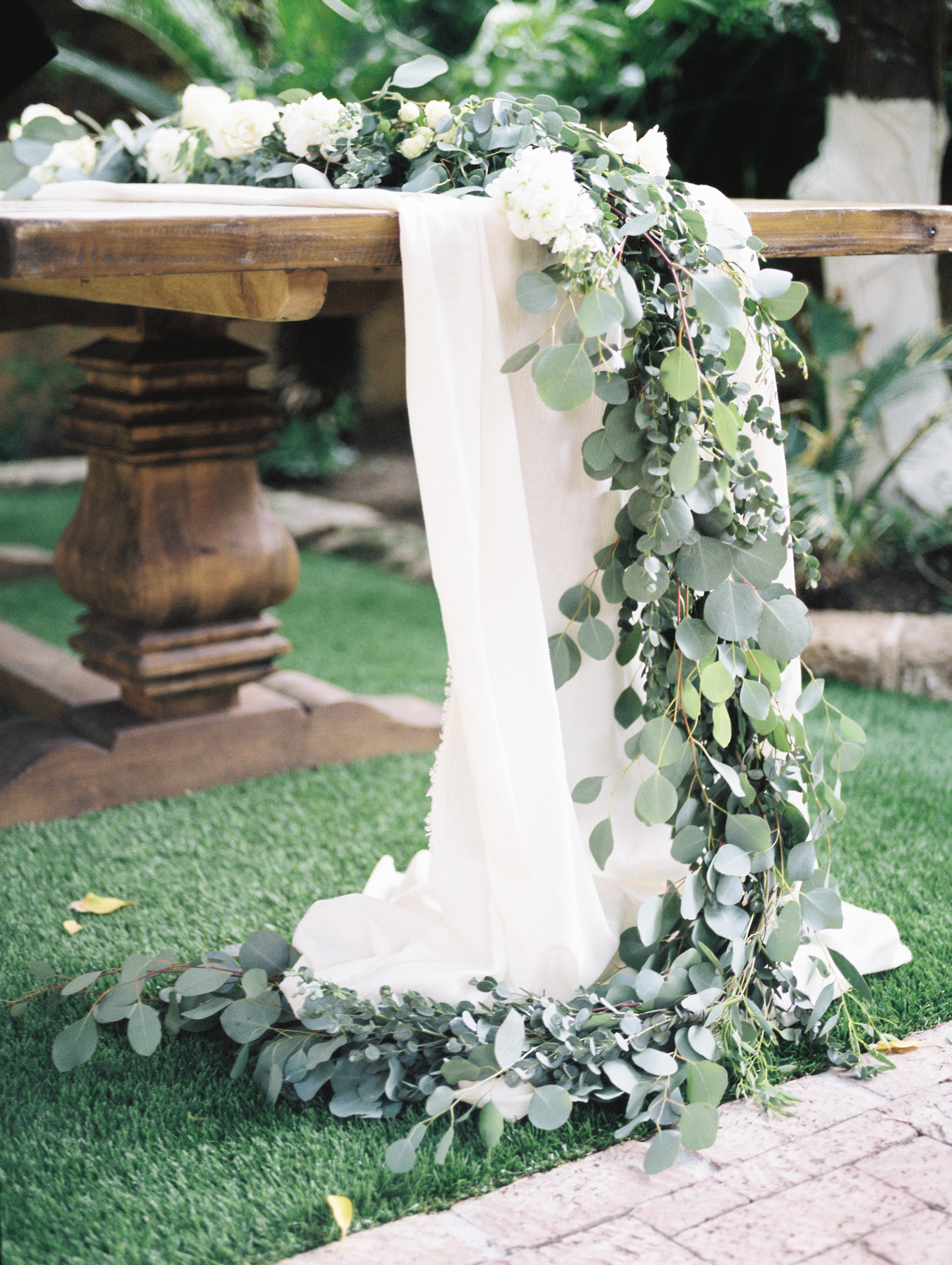 Photos of Linda & Steve's Wedding by Saje Photography
