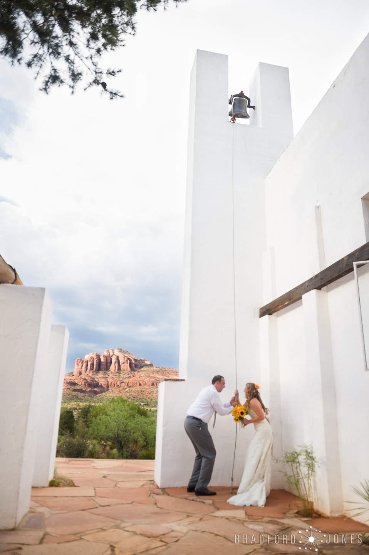 Photos of Samantha & Nate's Wedding by Bradford Jones