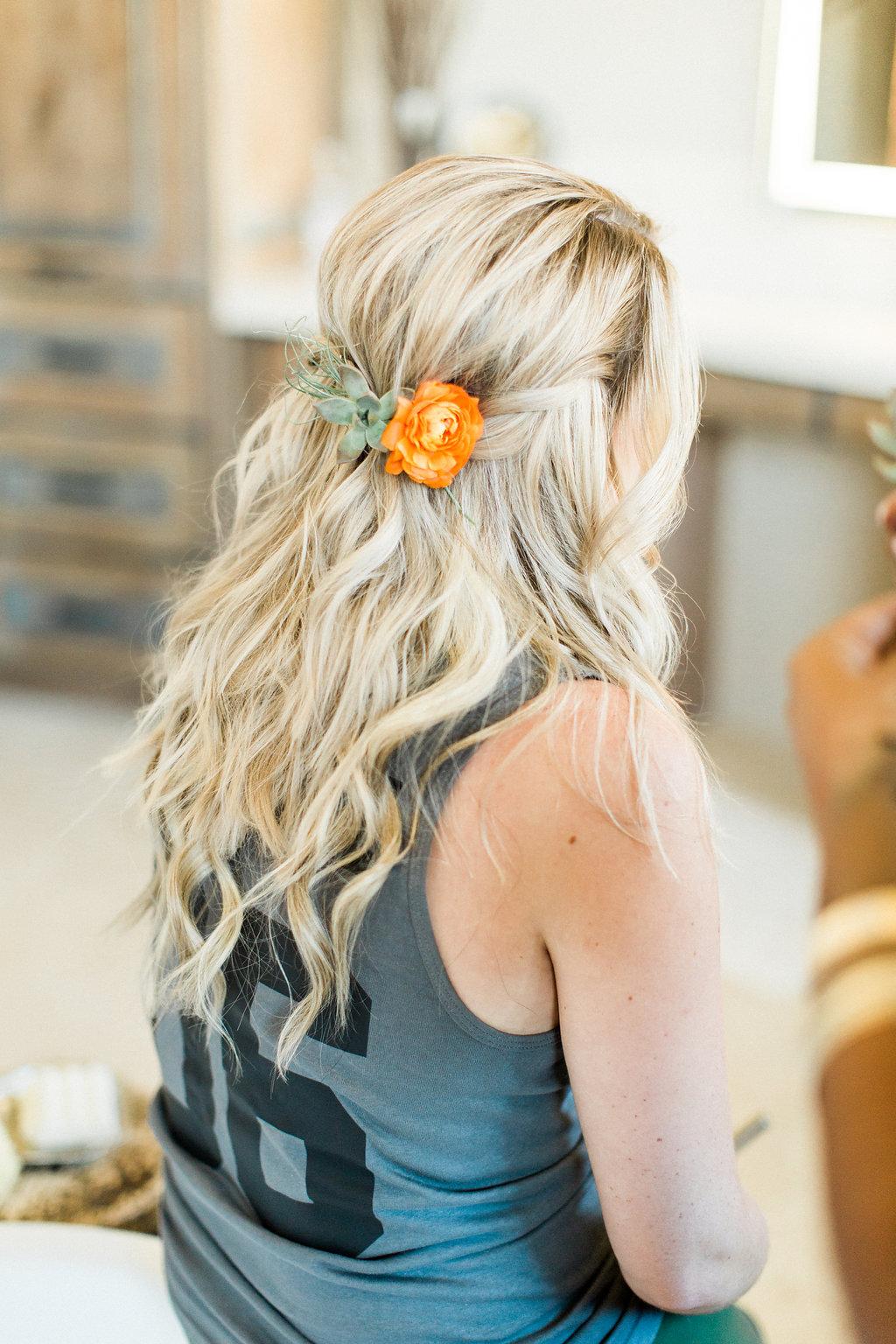 desert mountain wedding planner scottsdale arizona