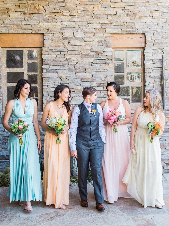 bridesmaids 2.jpg