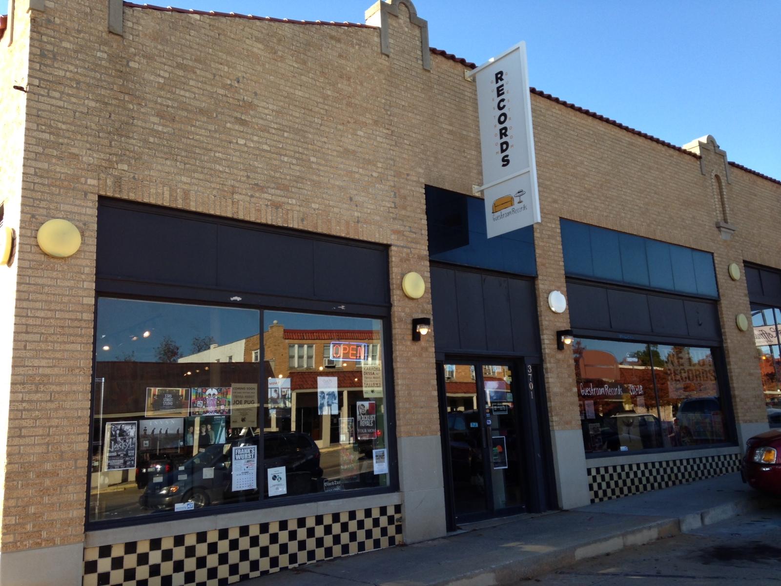 3701 N. Western Ave  Oklahoma City, OK 73118  405-601-3758