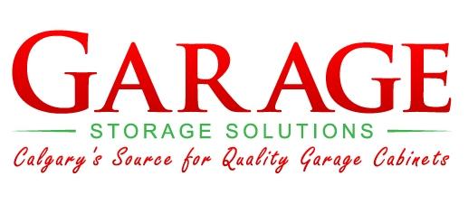 GarageStorageSolutions edited.jpg