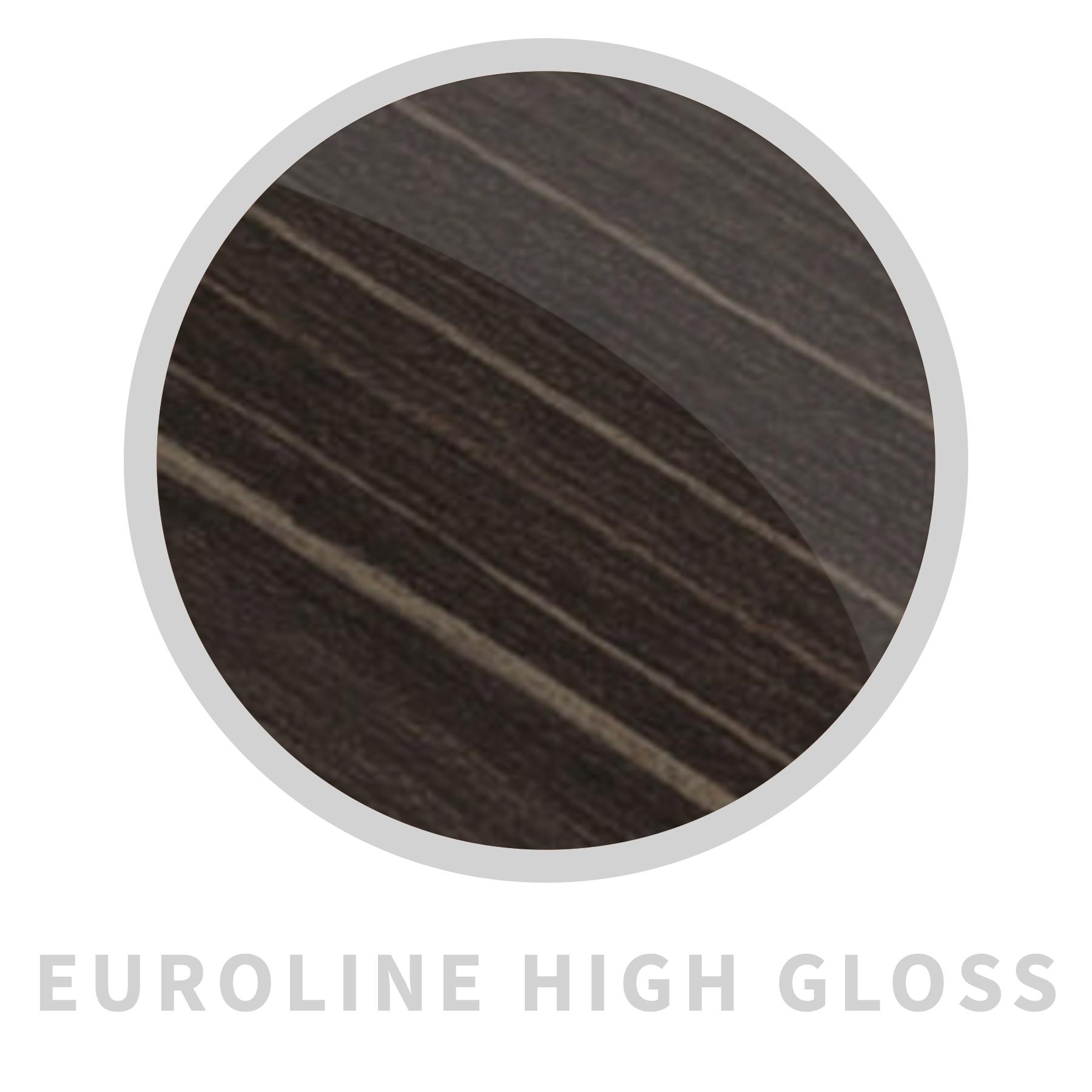 GSS Euroline Gloss.jpg