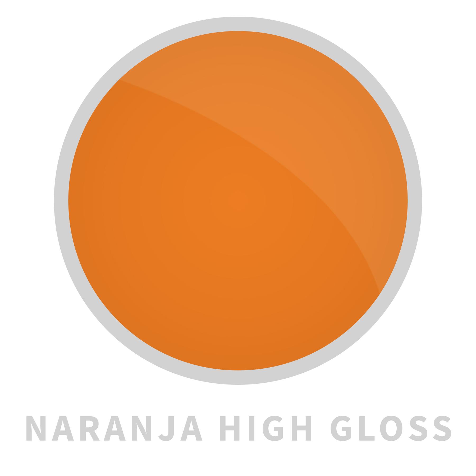 GSS Naranja Gloss.jpg