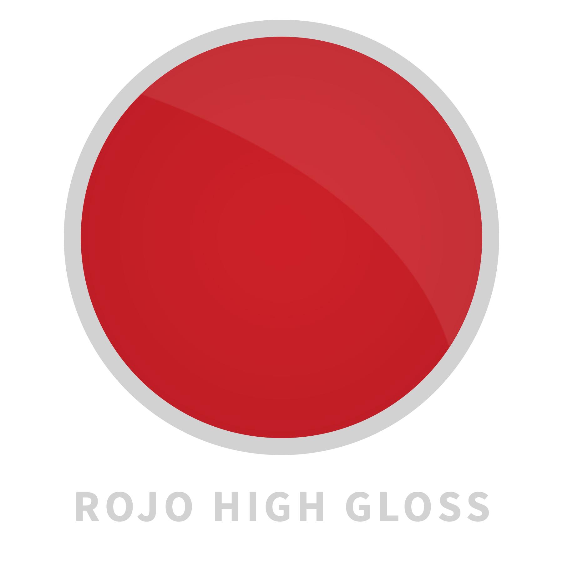 GSS Rojo Gloss.jpg