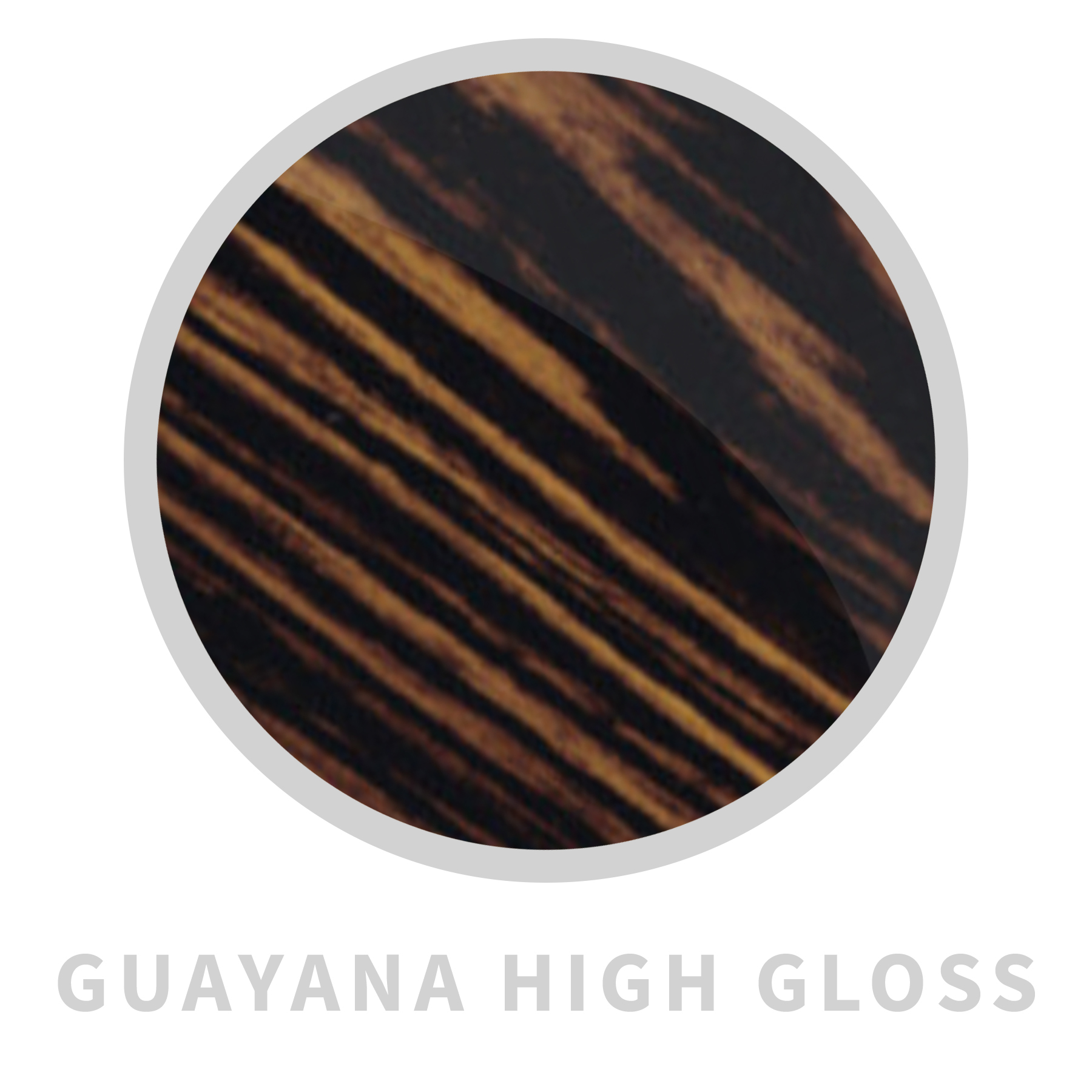 GSS Guayana Gloss.jpg