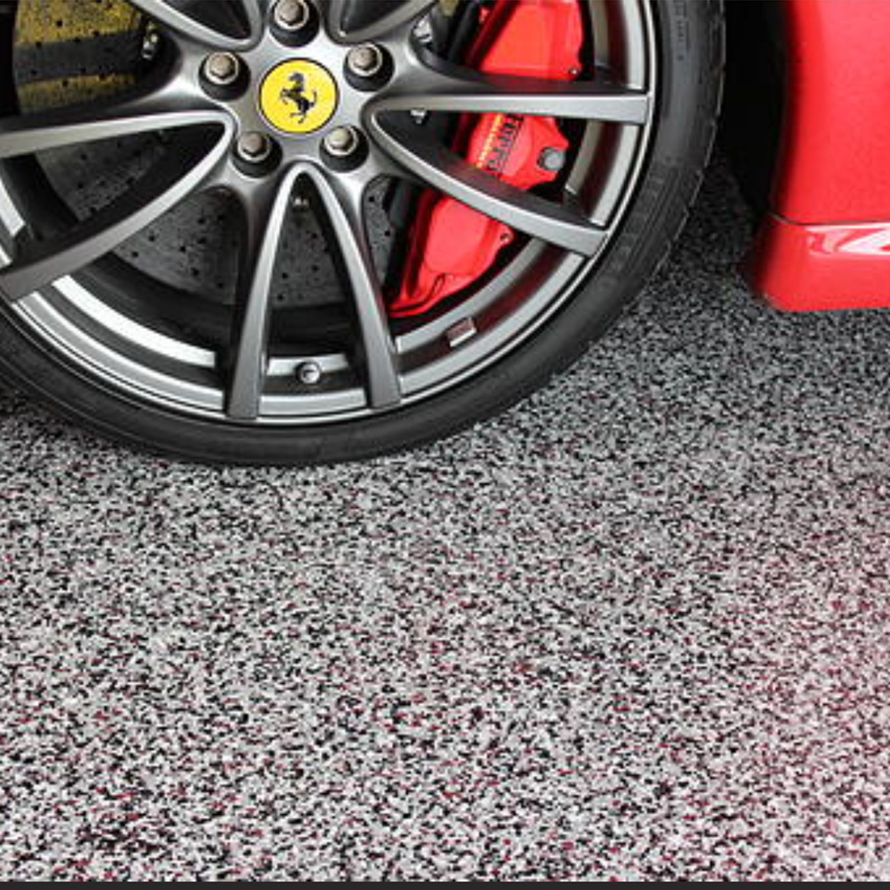 GSS Floor Image 1.jpg