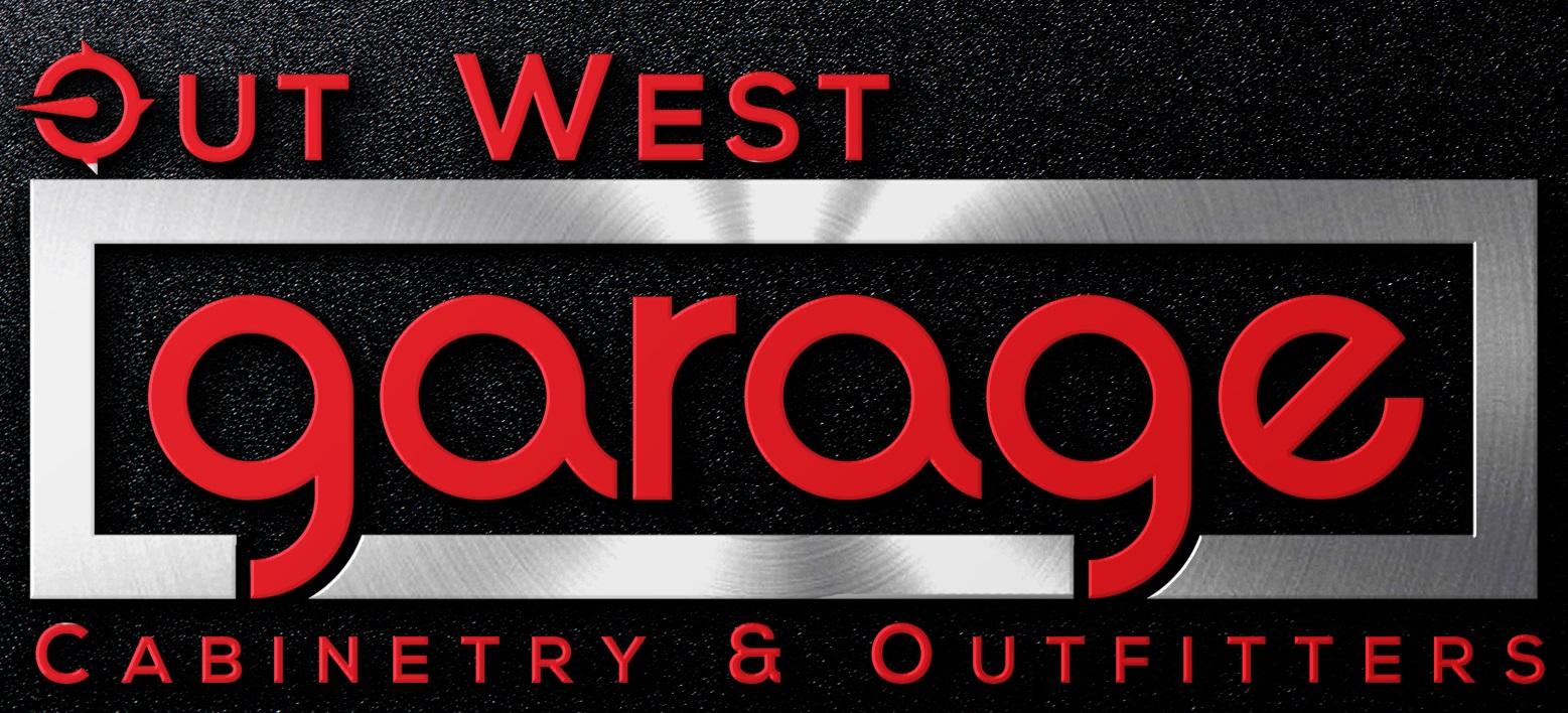 We Make Garage Calls! Servicing Calgary, Okotoks, High River, Lethbridge, Medicine Hat, Red Deer, Edmonton and even Sherwood Park!
