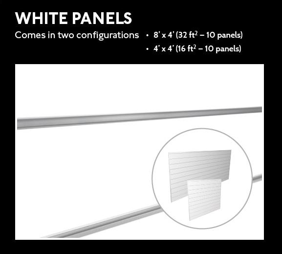 White-panels.jpg