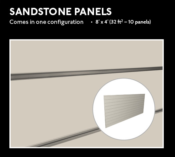 Sandstone_panels.jpg