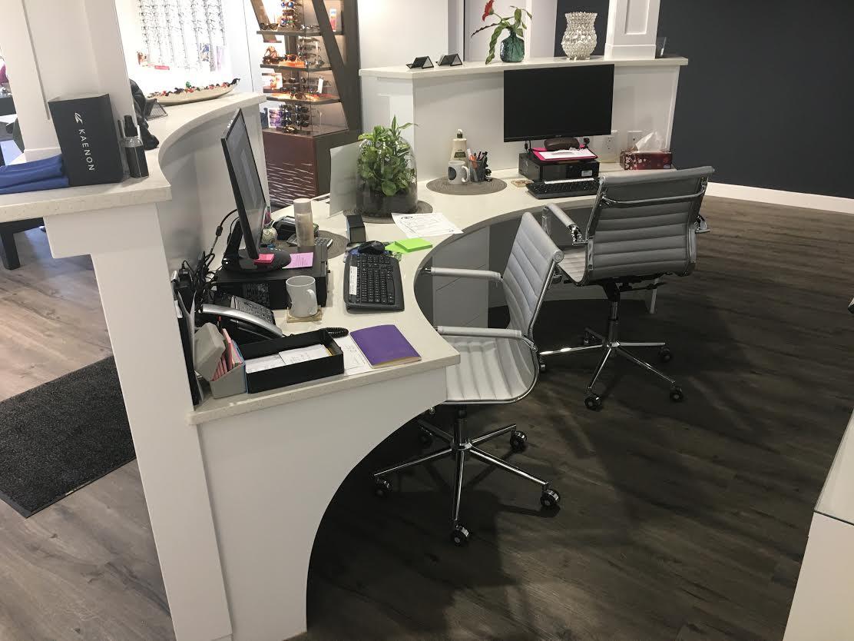 Curve Desk back.jpg