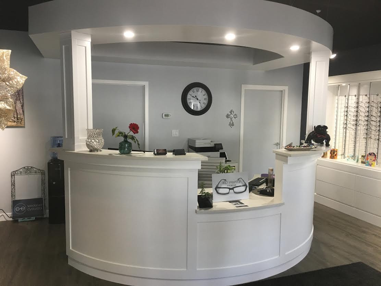 Curved Desk Left.jpg