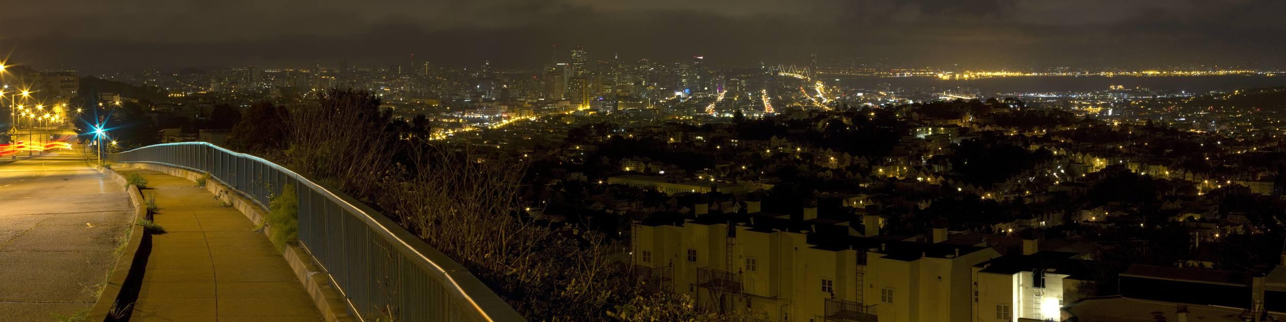 SF City Lookout Point Panarama LowRez.jpg