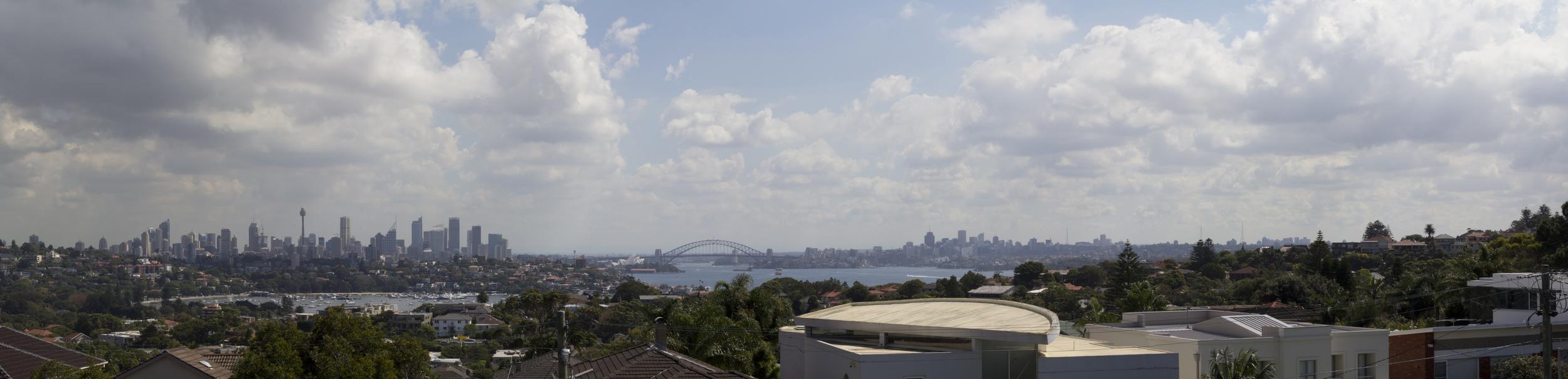 Sydney_City Spread Lookout Overview 2 Panarama 2.jpg