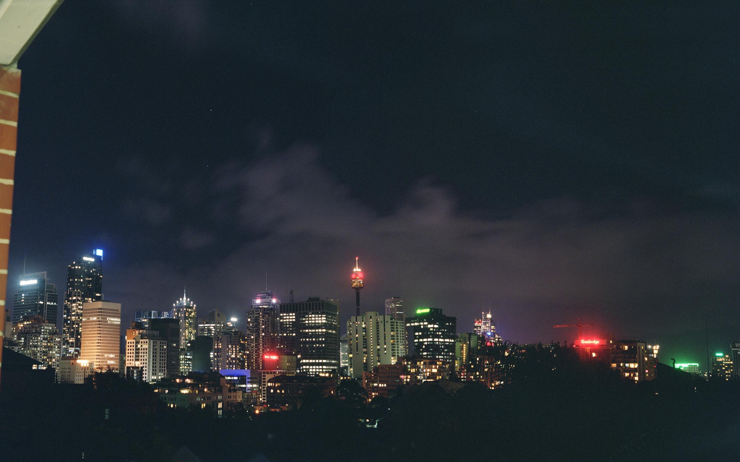 Sydney Apt City View Panarama Film.jpg