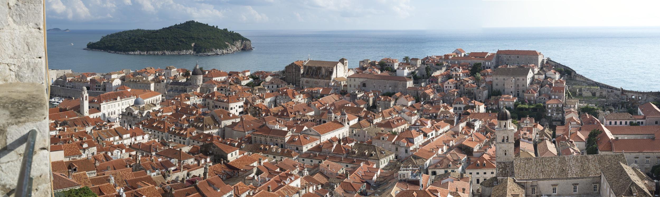 Dubrovnik_Pano1.jpg
