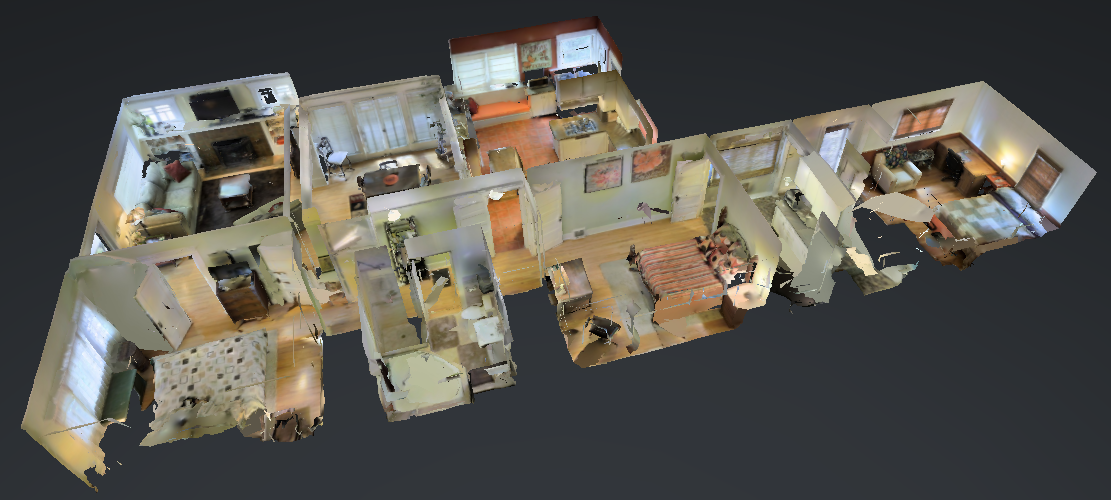 Click here  to 3D Virtual Tour.